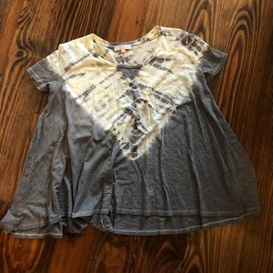 Super cute top from boutique! Small.